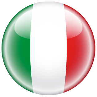 Risultati immagini per icona italiano