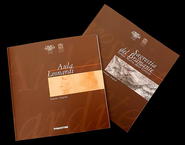 Libri Omaggio San Carlo